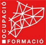 https://sites.google.com/a/ccoo.cat/fsc_aj_sant_feliu_de_llobregat/home/documents/logo%20paco%20puerto.jpg